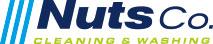 Nuts Co. Kft. – Ipari takarítás, mosoda és biztonsági szolgálat